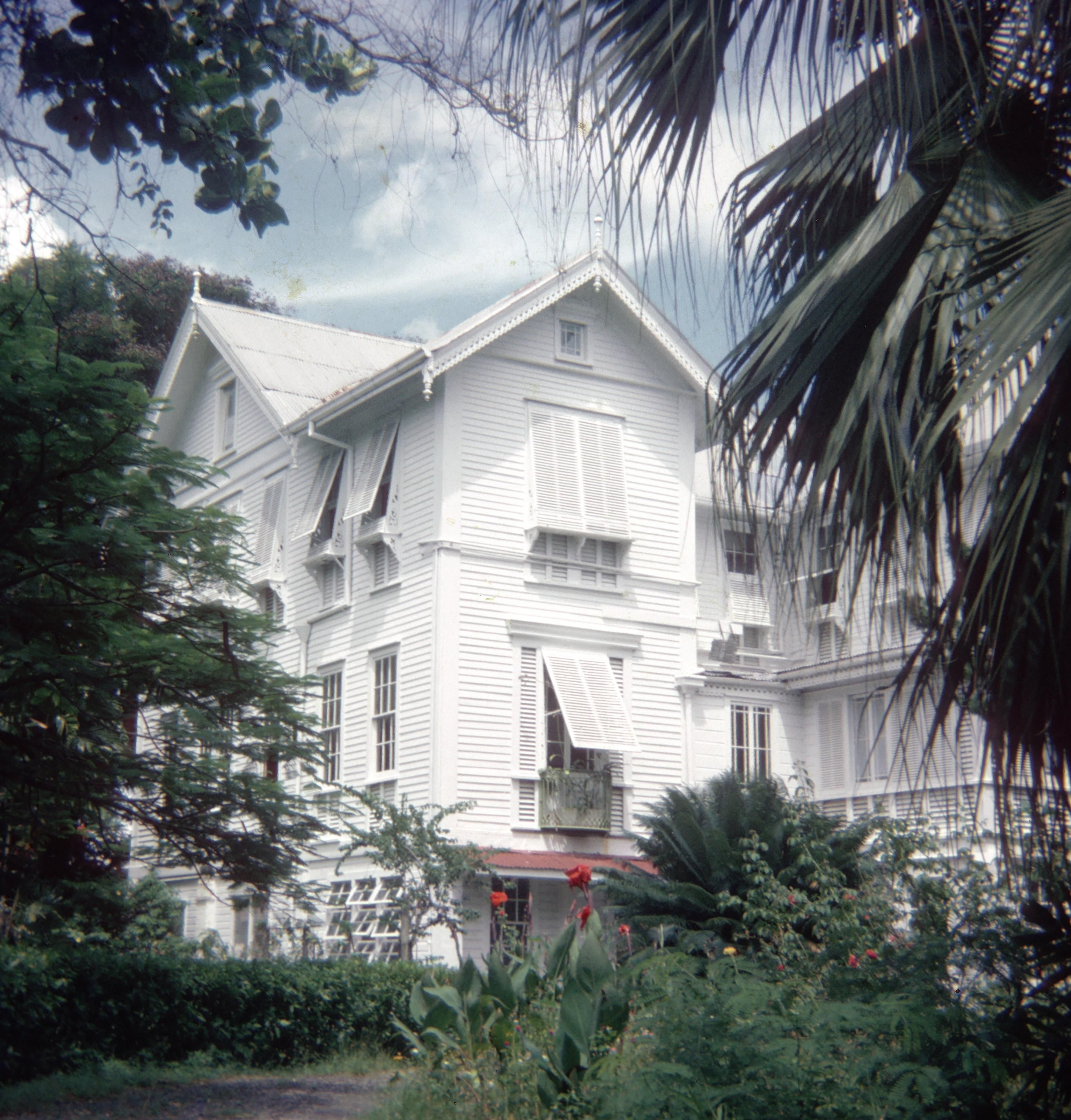 p 12 - GT Mansion