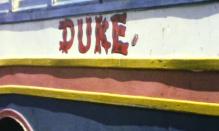 p 15, 3 - Bus 'Duke'