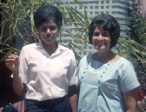 p 18, 3 - Sheila & Mrs Singh (2)